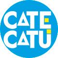 Catecatù
